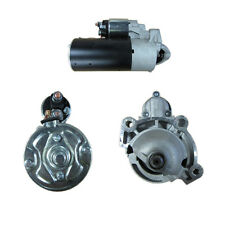 para VOLVO S60 II 2.4 D5 d5244t11 d5244t15 Motor De Arranque 2011-on > - 26121uk