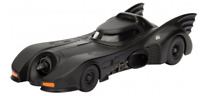 Batman Batmobile Batman Movie 1:32 Scale Jada 98226