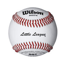 Wilson Little League SST Baseball - Dozen