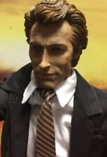 DIRTY HARRY, CLINT EASTWOOD   1:6 Scale ACTION FIGURE