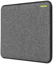 "New Incase Icon Sleeve Mac Book Air 11"" TENSAERLITE Pro Office School Free Ship"