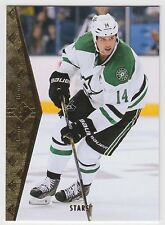 JAMIE BENN 2014-15 UD SP Authentic 1994-95 SP Retro #94-15 Stars N15