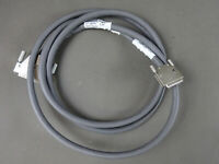 Amphenol CABLE SCSI-3 530–2985-02 Ultra-3-Kabel, VHDCI/VHDCI 10 m