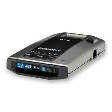 Escort Ix Long Range Radar Laser Detector Black 1620 50x2