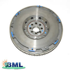 LAND ROVER DISCOVERY 2 1998 TO 2004 VALEO OEM FLYWHEEL ASSY. PART- PSD103470