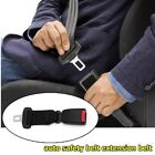 Universal Car Safety Seat Belt Extender Seatbelt Strap Buckle Extension Band