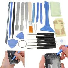 23 in 1 riparazione cellulare Tool Kit Set apertura iPhone iPad HTC BLACKBERRY SONY