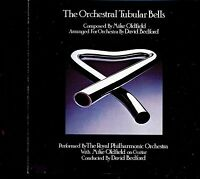 Mike Oldfield / The Orchestral Tubular Bells