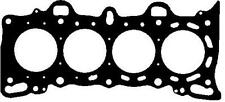 ELRING 704.700 Cylinder Head Gasket For Honda Rover 400 EAN 4041248040935 New