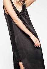 Zara V-Neck Plus Size Dresses for Women