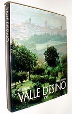 Valle d'Esino / fotografie Pepi Merisio ; testo introduttivo Pietro Zampetti