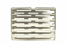 0028025393 Chef Electrolux Westinghouse Tray Grill Cover