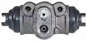 Rear left/right Wheel Brake Cylinder A.B.S. 82113 for Kia Spectra/Mentor/Sephia/
