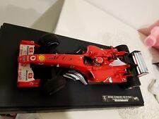 Michael Schumacher 1:18 - 999 punti