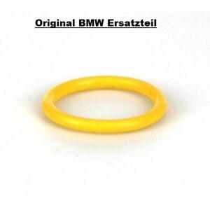 1x ORIGINAL BMW Thermostatdichtung für AGR Thermostat 1er, 3er, 5er 11532248435