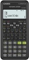 Casio fx 570 es plus-calcolatrice scientifica -2nd edition-