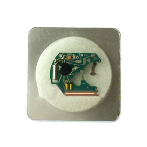 Practical Quartz Watch Movement Circuit Board For ETA 955.461 955.122 955.412