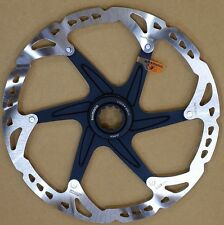 New~ Shimano XTR SM-RT97-L 203mm Center Lock Disc Brake Rotor