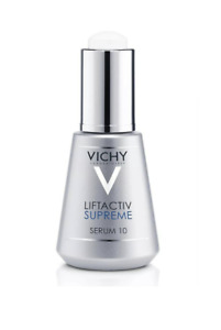 Vichy LiftActiv Supreme Serum 10 1.01 oz