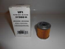 Filtro olio oil filter APRILIA RXV SXV 450 550 AP9150166 - HUSQVARNA 800081675