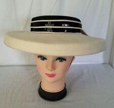 69fec38687454 Sequin Vintage Hats for Women for sale