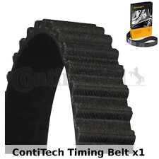 ContiTech Timing Belt - CT729 , 97 Teeth, Cam Belt - OE Quality