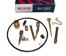 Juego de Juntas Carburador Keyster Honda CB250,CB350 K2-K4,CL350,Kit Reparación