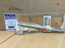 Yamaha Push rod clutch 4X7-16357-00 XV1100 XV750 XV1000 Virago