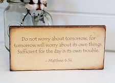 motivational gifts - inspirational gifts - office decor - religious plaques