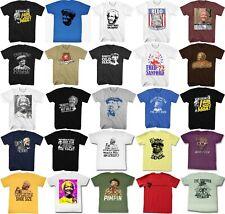 Pre-Sell Sanford And Son Redd Foxx Licensed T-shirt
