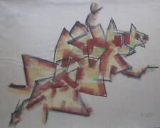 Devil swing art mural autocollant//élégant art decor//amovible autocollant vinyle RA151