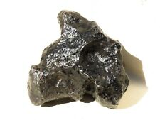 New Listing Campo Del Cielo Iron-Nickel Meteorite Argentina Heavily Regmaglypted 1277 Grams