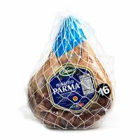 Silano Prosciutto di Parma Boneless Pork Leg DOP - 16 Month (17 pound)