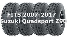 suzuki ltz90 service manual repair 2007 2014 z90 lt z90