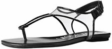 Calvin Klein Womens Shilo Sandal- Pick SZ/Color.