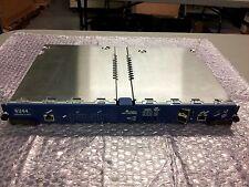 Occam 6244 ADSL2Plus & POTS Blade (WE BUY OCCAM&CALIX!!!)