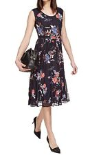 Per Una Polyester Party Floral Dresses for Women