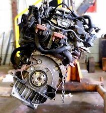 2009 VOLVO V70 MK3 2.0 DIESEL ENGINE CODE D4204T PART NUMBER 6901666
