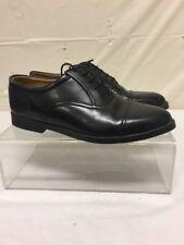 3aea2d01d28 Dress Formal Solid Platform Shoes for Men