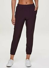 RBX Everyday Stretch Ankle Jogger