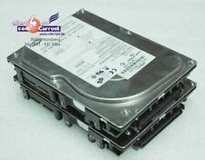9GB Compaq SCSI Laptop Hard Disk 80-PIN BD009122BA 304.3oz9006-040 HDD - K092B
