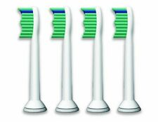 Philips Sonicare Pro Results Brush Heads - 4 Pack