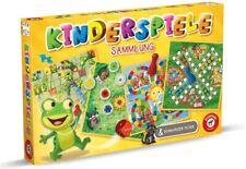 Piatnik - Kinderspielesammlung Spielesammlung