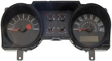 Instrument Cluster Dorman 599-631 Reman fits 2005 Ford Mustang