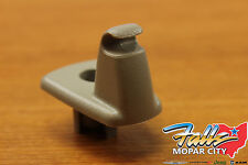 2005-2007 Dodge Charger Magnum Chrysler 300 Sun Visor Replacement Clip Mopar OEM