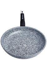 Best Nonstick Frying Pan Skillet 11 Inch Granite Ceramic Omelette Fry Non Toxic