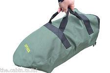 Anatec PAC Bait Boat Bag