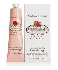 Crabtree & Evelyn Moisturizing Hand Creams & Treatments