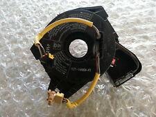 MONDEO MK3 01-07 AIRBAG / CLOCK SPRING SQUIB***1S7T-14A664-AD***