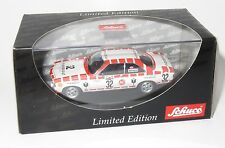 1/43  Opel Commodore B GS/E  24 Hrs Spa  1973  #32